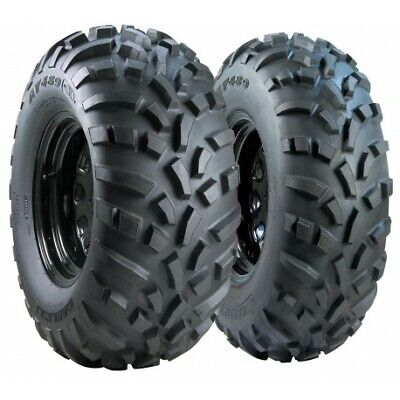 Pneu quad et buggy 24x12-10 Carlisle AT489