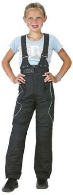 Roleff Womens Motorcycle Kevlar Jeans