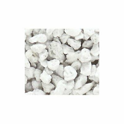 Woodland Scenics WS 1284 Coarse Talus - Natural