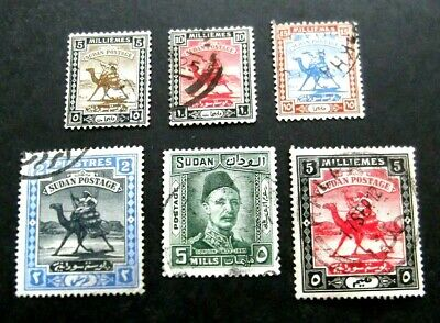 complete.issue. Unmounted Mint Never Hinged 1980 Birds Transkei 75-78