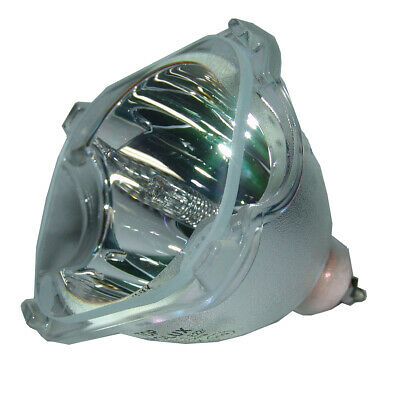 OEM WD-82840/WD82840 Replacement Bare Lamp for Mitsubishi TV Osram/Neolux