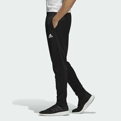 adidas Men's Football Condivo 18 Training Tracksuit Pants Large BS0526 msrp $50