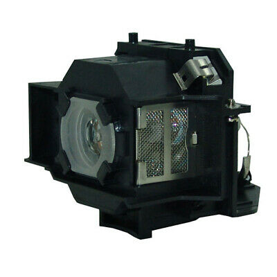 Compatible ELPLP33 Replacement Projection Lamp for Epson Projector