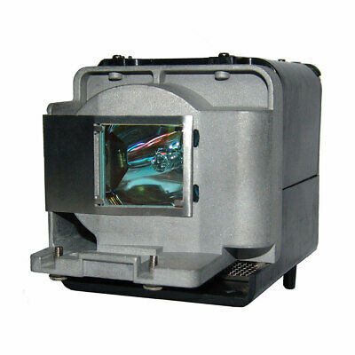 Lamp Housing For Viewsonic PRO 8200 Projector DLP LCD Bulb