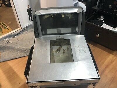 Datalogic Magellan 8202 Retail Scanner and Scales