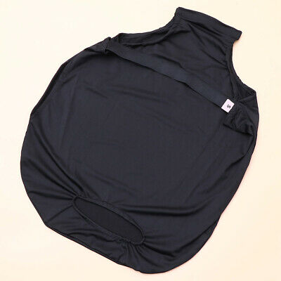 1pc Stretchy Elastic Travel Luggage Cover Hard-wearing Baggage Luggage Protector