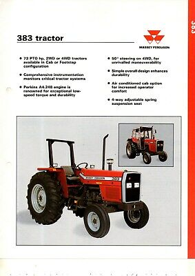 Revue Technique Machinisme Agricole Sperry Vickers Fiat Rtma N°24 Manuels, Revues, Catalogues