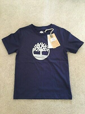 Timberland childs top