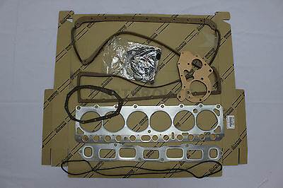 ENGINE OVERHAUL GASKET Kit Fits 66-79 Chevy Big Block 396
