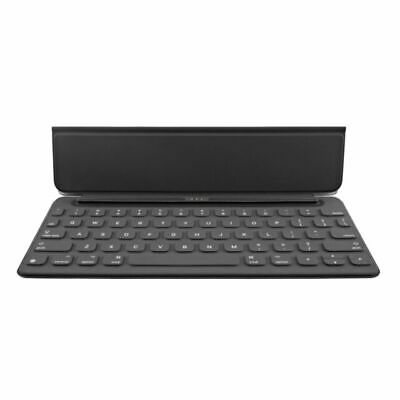 Apple Smart Keyboard for 10.5‑inch iPad Air - US English
