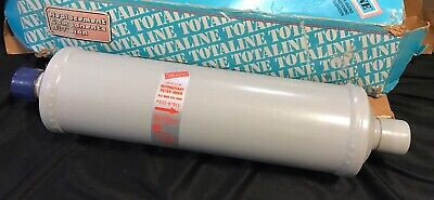TOTALINE P502-8759S Refrigerant Filter Dryer