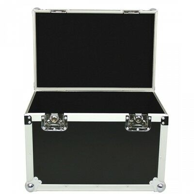 Accu-Case ACF-PW Road Case Medium