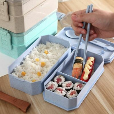 Party Cute Kitchen Gadget Guitar Handle Spoon Flatware Coffee Drinking Tool YGT7