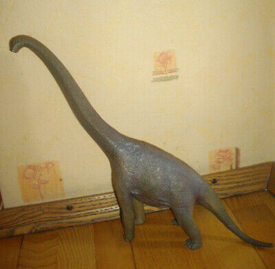 Action Figures Animals & Dinosaurs Dinosaurier Dino Schleich 1993 ?
