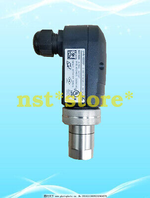 Applicable for Hookede Flame Detector UVS10D4G1 UV Detector
