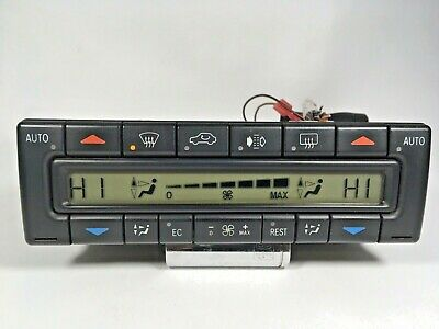 MERCEDES-BENZ CONTROL UNIT For Drive Kit Plus For Iphone4 Ipod