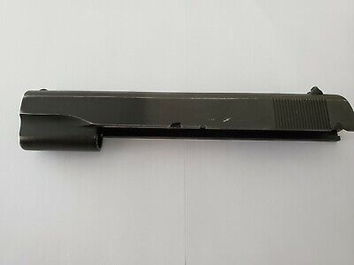 Remington Rand 1911 Slide Type 2 WW2 WWII Colt 1911A1