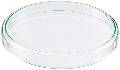 neoLab E-2135Petri Dishes Anumbra, 150mm x 25mm Pack of 5