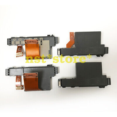 1PC Fanuc Card slot with USB interface A66L-2050-0029#A/#B/#BE/#C/#BS