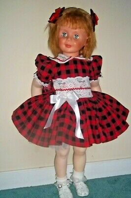 NEW Kaiser #5001 Doll Stand for Patty /& Peter Playpal Patti Play Pal