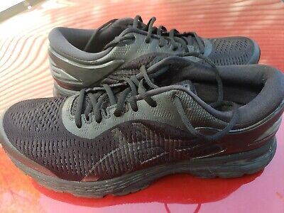 Gel Homme 25 001 Chaussures Asics Baskets Pour 9m Kayano 1011a019 0N8mnvwO