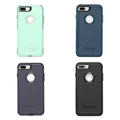 """Original NEW Otterbox Commuter Series Case for iPhone 7 & 8 Plus  5.5"""""""