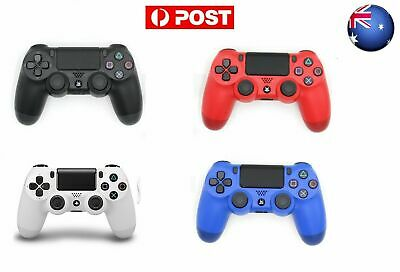 AU PS4 New Sony DualShock 4 Wireless Controller/Playstation 4 Control GamePad