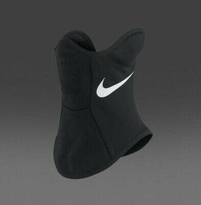 f921c3314e NIKE SQUAD SNOOD Football Neck Warmer Winter Tube Cycling Unisex ...