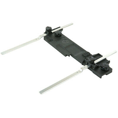 Makita 196953-0 Guide Rail Adaptor for DHS680