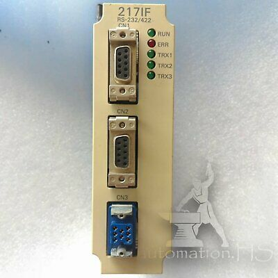 1PC Used Yaskawa JEPMC-CM200 JEPMCCM200 Fully tested Quality assurance