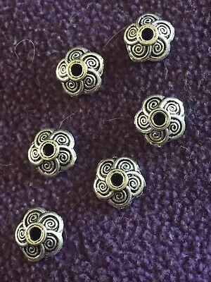 Haunted, 100% Witch Owned, Swirling Pendant Charm Vessel/Female Astral Star Fae