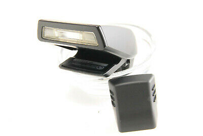 OLYMPUS FL-LM2 Shoe Mount Flash [Excellent+] From Japan
