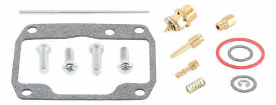 All Balls Carburetor Rebuild Kit for Yamaha YZ490 1987