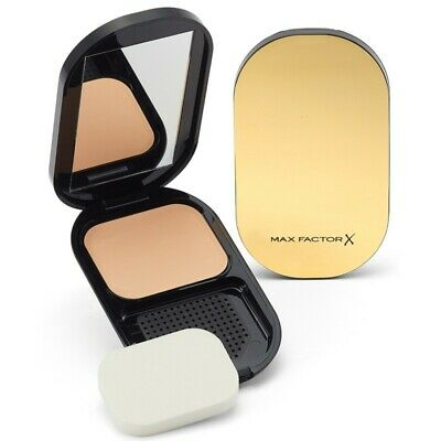 Max Factor Facefinity Foundation Compact 10g