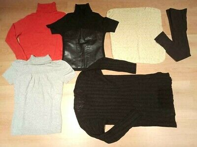 Women Mixed Clothing Lot, size medium-large, Esprit, Portmans, etc