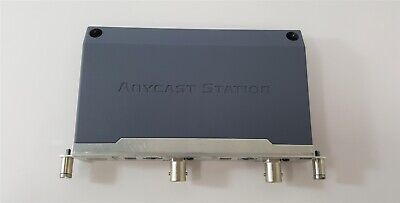 BKAW-570 SD Video Interface For SONY Anycast Station