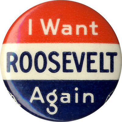 2198 Rare 1912 Progressive Party Convention Songster ~ Theodore Roosevelt