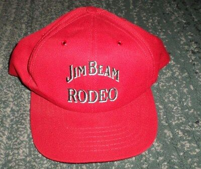 Men/'s Vintage Grey /& Red MAX-AIR TRAILER SALES Embroidered Hat GUC Snap Strap