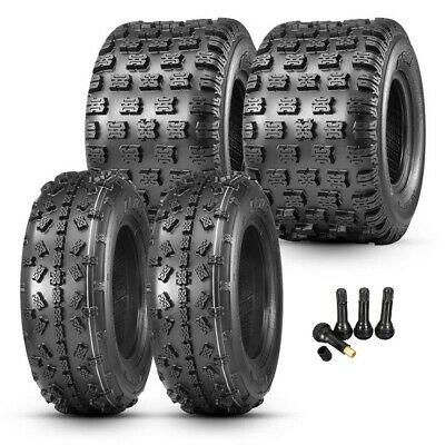 Gomma 185/65 R14  86H  400AA  M+S  4 STAGIONI