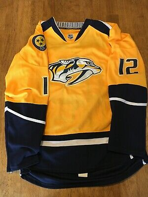 the latest fc755 e144b NASHVILLE PREDATORS