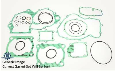 Full Gasket Set Honda CRF150F 2003-2005