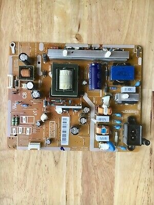 Samsung TV Part UN46EH5300F Power Supply Board BN44-00667A