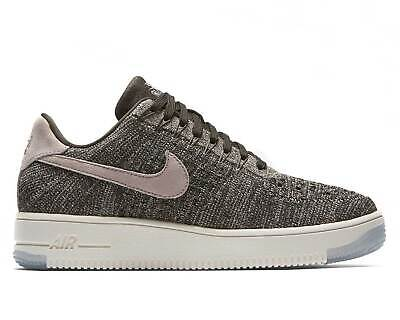 NIKE AIR FORCE 1 LO 'glitter' women's UK 4 EUR 37.5 (AT0073