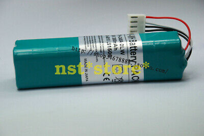 Applicable for Foton FX-4100 FX-4211 FCP-4101 FCP-4102 FCP-4103 Battery