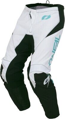 Oneal Element Racewear Motocross Hose