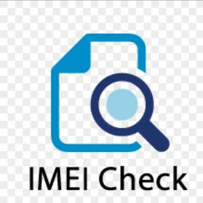 IMEI CHECKER Verizon iPhone Clean, Blocked, Financed, Unpaid Apple GSX Report