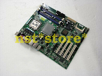 For used PORTWELL RUBY-9716VG2AR industrial motherboard