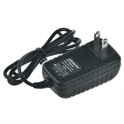 ABLEGRID AC Adapter for Pigtronix Class A Boost Micro Effects Pedal Power Supply