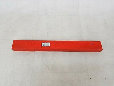 Vauxhall Astra J Mk6 09-15 Hazard Warning Triangle With Case Holder 27R033912