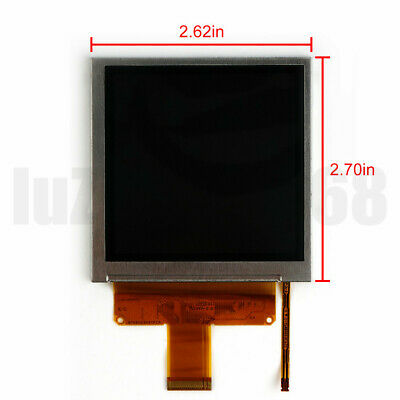 LCD Module Replacement for Symbol MC3090-Z RFID (Color)